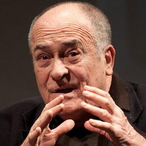 Fallece el director italiano Bernardo Bertolucci