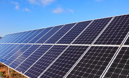 La energía solar térmica crece en Argentina de la mano de los fabricantes nacionales
