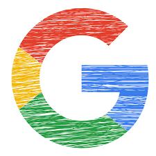 Google cambió las condiciones para la publicidad política en la Unión Europea