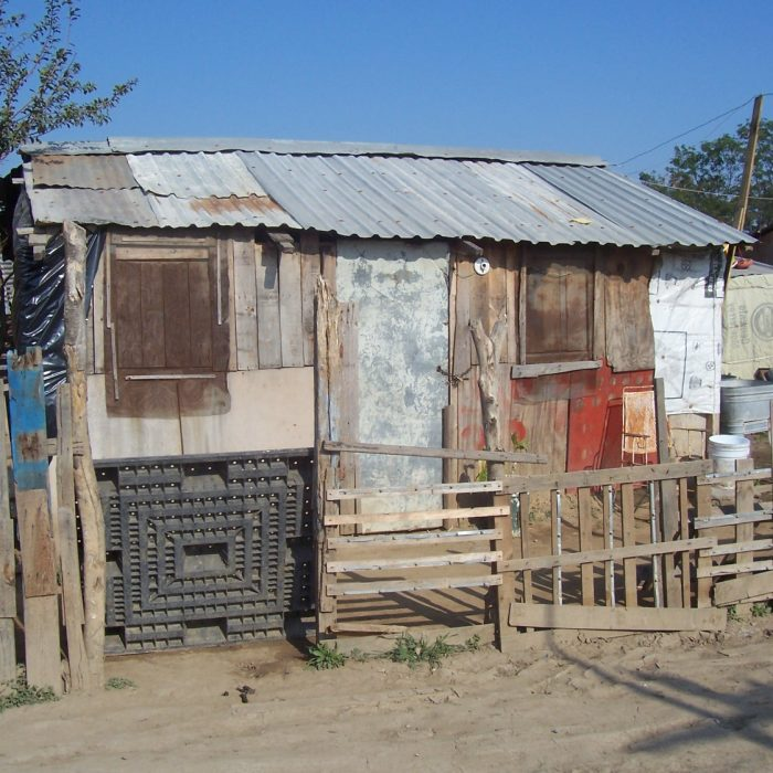 FAO: Creció en dos millones de personas la pobreza en las zonas rurales de la región