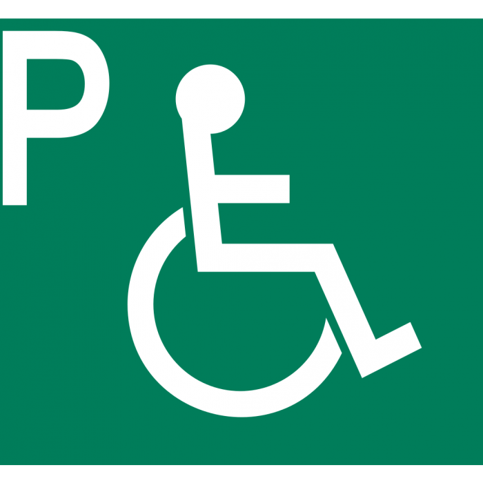 El 10,2 por ciento de la población de 6 años y más tiene algún tipo de discapacidad en la Argentina