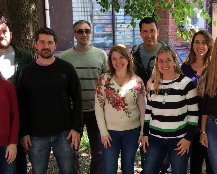 En busca de una respuesta inmune al Trypanosoma cruzi