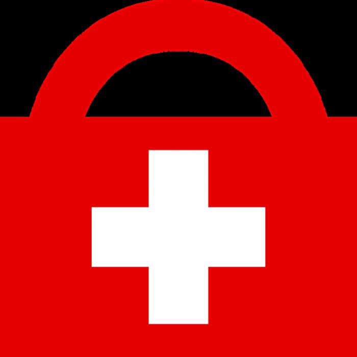 Acuerdo para la salida laboral de los egresados en Enfermería