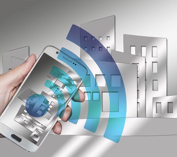 Domótica inteligente: Oportunidad para vender y alquilar propiedades, trabajar o invertir