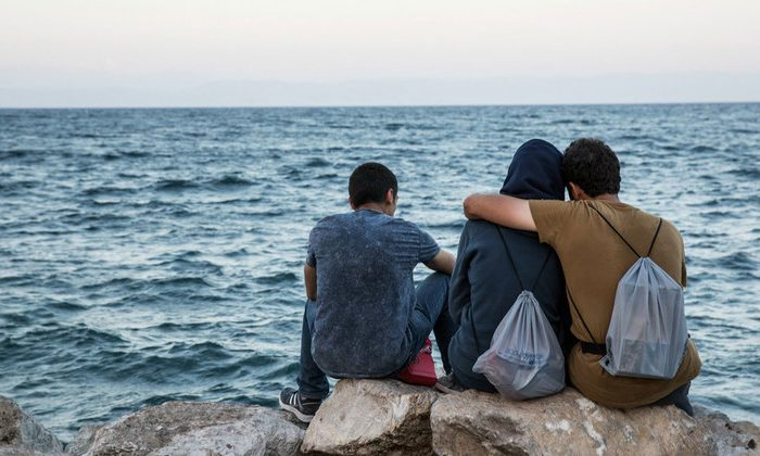 Pacto Mundial sobre Migración: ¿a qué obliga y qué beneficios tiene?, según la ONU – Parte I