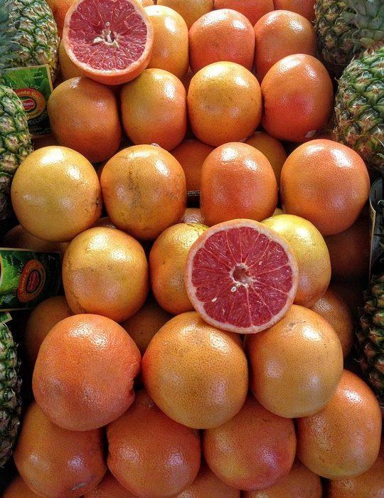 Comienza la Semana de los Alimentos Orgánicos