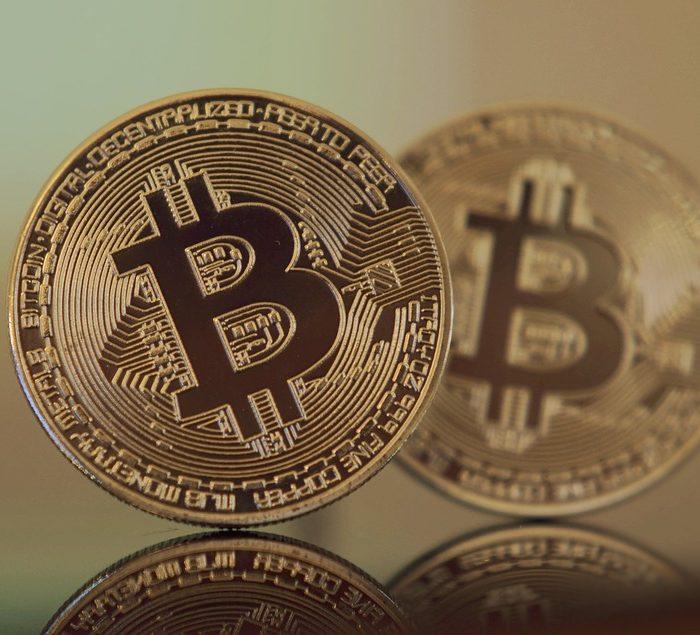 """La utilización de """"dinero electrónico"""" alcanzó un récord en el 2018"""
