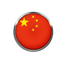 Feto de la segunda mujer embarazada en China con un bebé genéticamente modificado tiene entre 12 y 14 meses