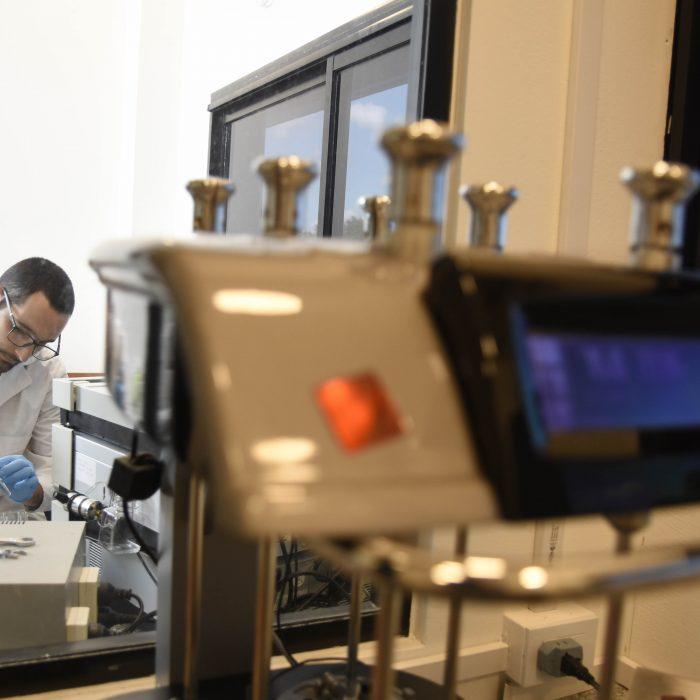 Chagas y Malaria: jóvenes investigadores argentinos expondrán al mundo sus avances sobre enfermedades infecciosas