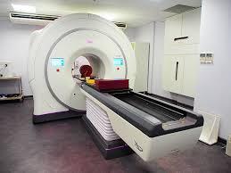 Argentina adquiere tomógrafo para el tratamiento del cáncer