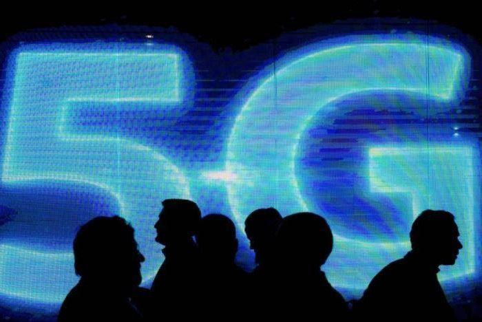 Las consecuencias de subestimar la importancia del 5G