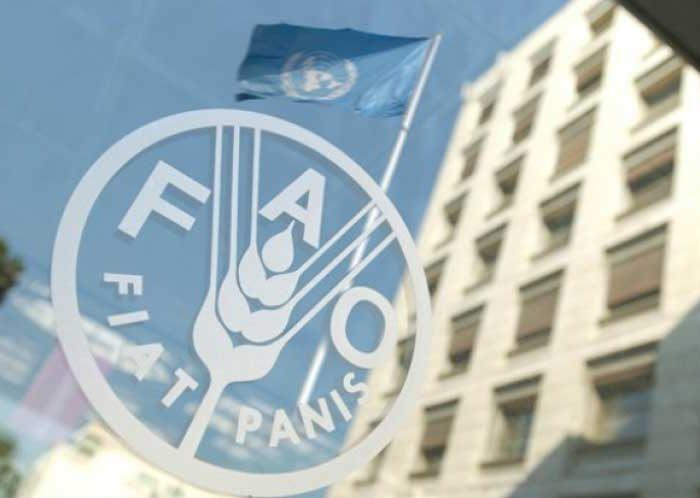 La FAO ratifica a CONABIA como Centro de Referencia en Bioseguridad