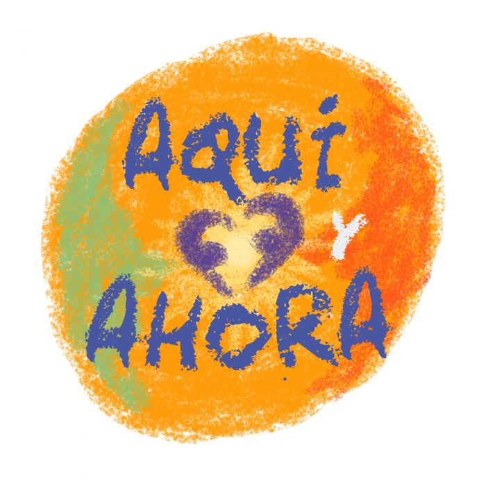 2 de abril: Día Mundial de la Concientización sobre el Autismo
