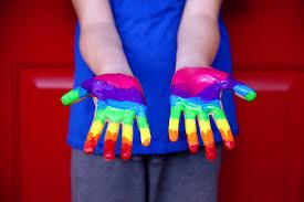 Desde Berlín hasta Puerto Vallarta, el turismo LGBT continúa en franca expansión