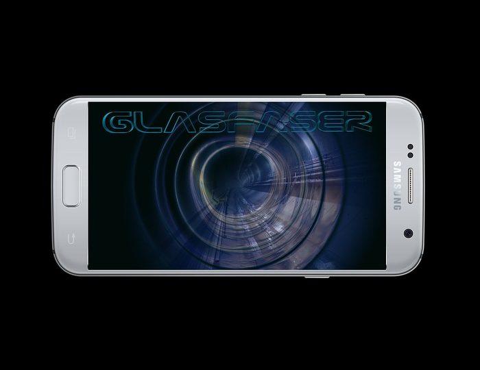 Samsung lanza el primer smartphone 5G del mundo