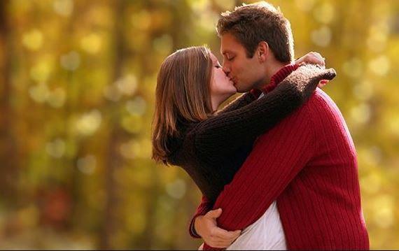 El primer beso define si una relación tiene futuro o fecha de vencimiento