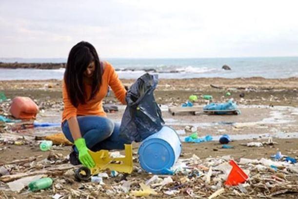 Un concurso premia con dinero en efectivo el compromiso con el medioambiente