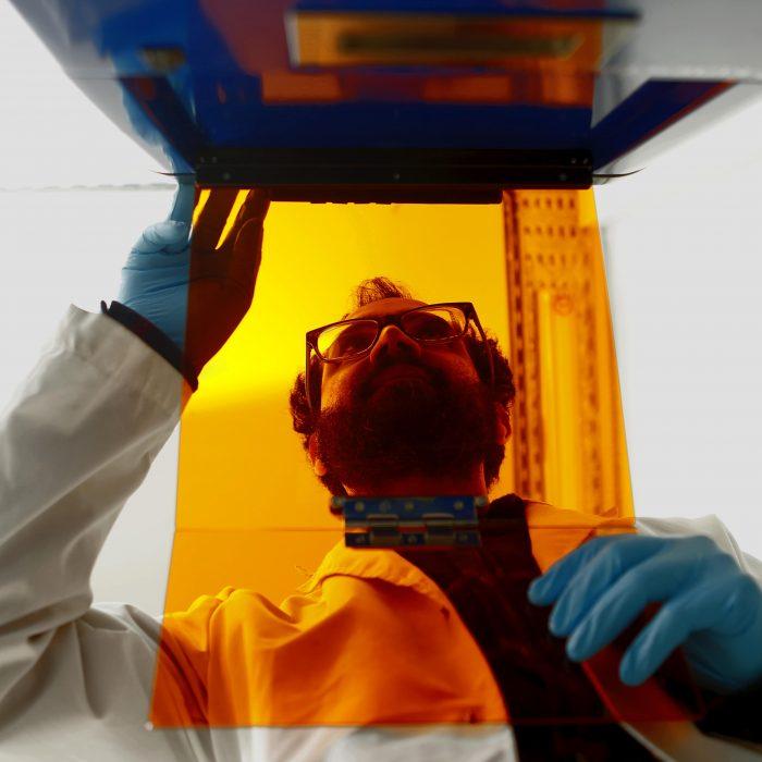 Detectan nuevos antígenos para un diagnóstico más preciso de la toxoplasmosis