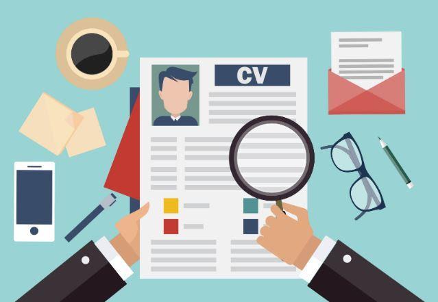 Escasez de talento: 30% de las posiciones en tecnología quedarán vacantes para el 2020