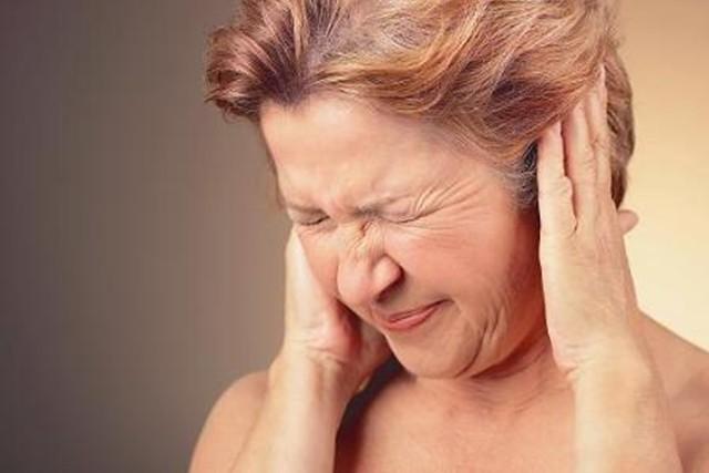 SALUD: La importancia de tratar el dolor