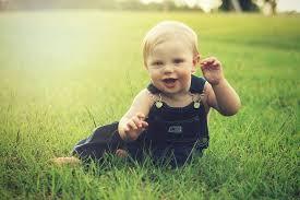 Beneficios ante la paternidad postergada