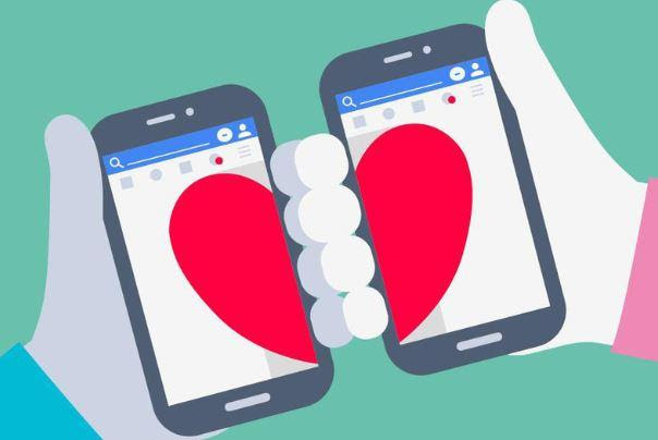 Mitos y verdades de las dating apps