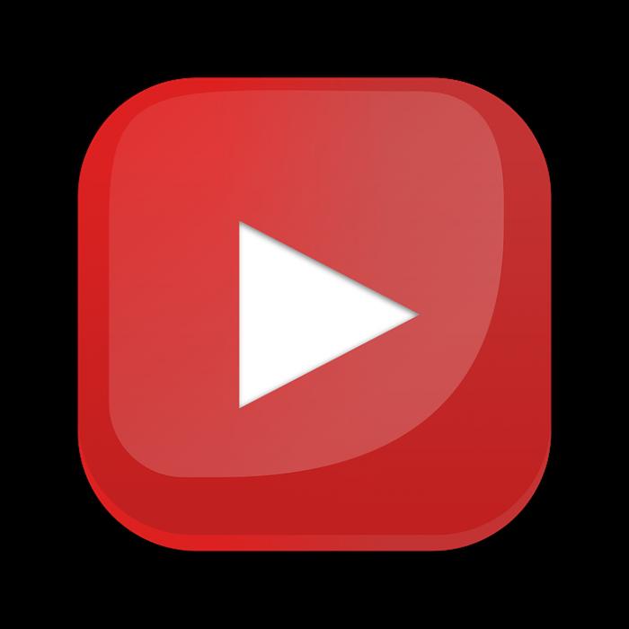 EE. UU pone la lupa sobre YouTube para proteger a los niños