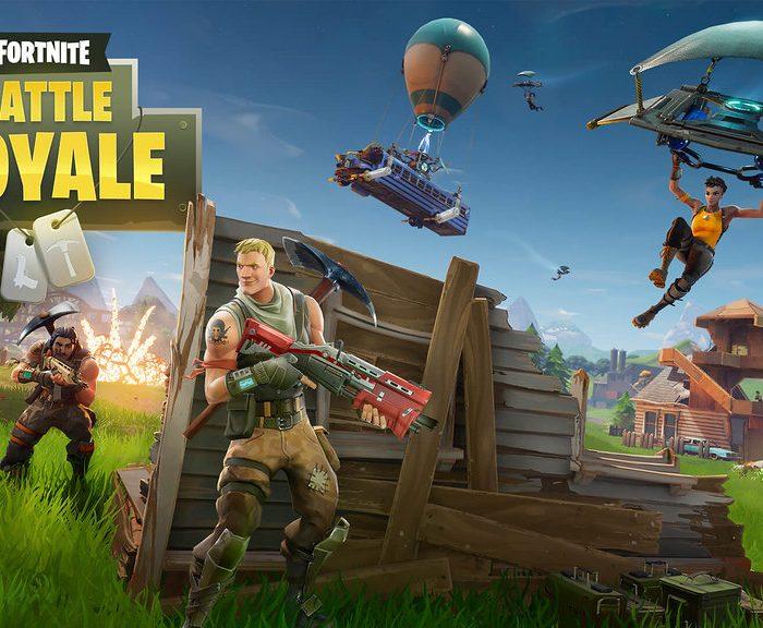 Los adolescentes y la adicción a los videojuegos: El caso del Fortnite