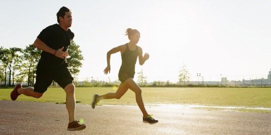 El síndrome metabólico quintuplica el riesgo de diabetes tipo 2