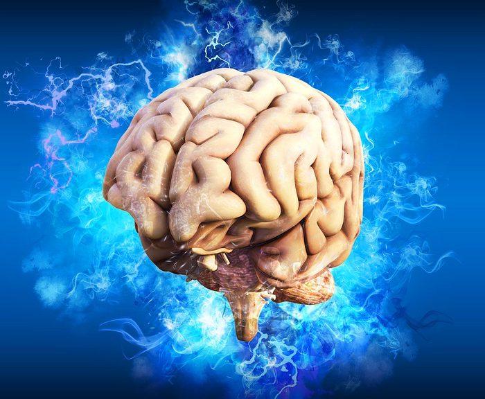 Análisis de sangre permite detectar el alzhéimer 20 años antes que se manifieste