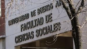 Facultad de la UBA aprobó el uso del lenguaje inclusivo