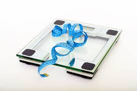 El sobrepeso puede poner en riesgo la salud en la mujer