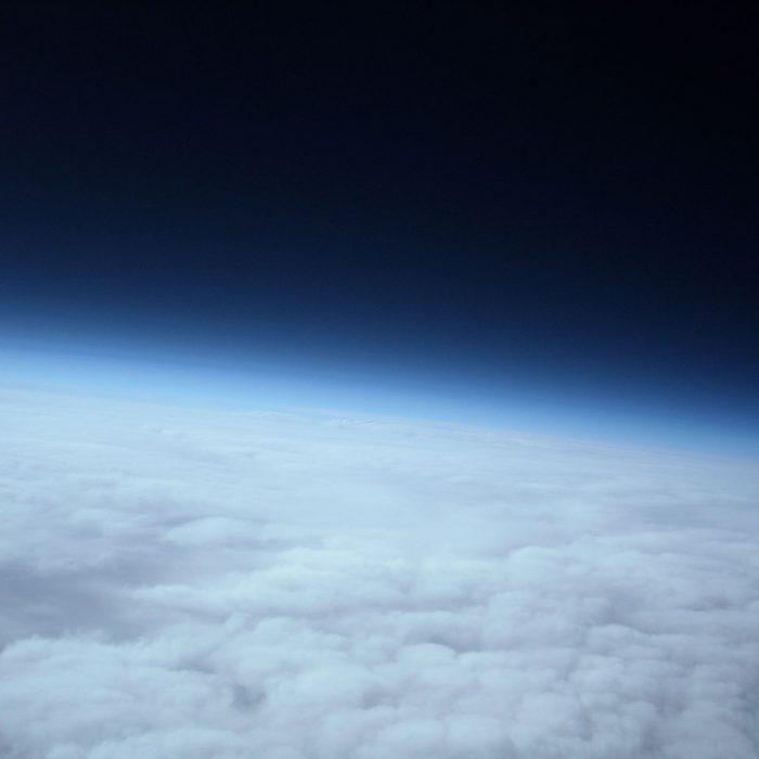 Campaña sin precedentes para estudiar la atmósfera