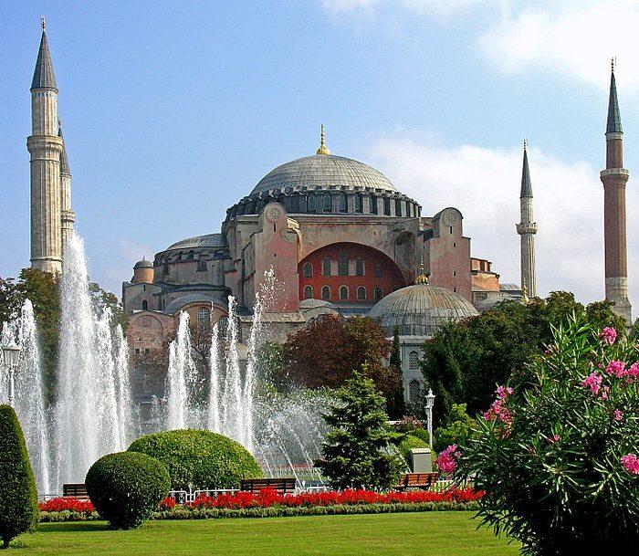 La Organización Mundial del Turismo prevé un aumento del 3 a 4 % en la actividad