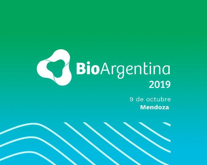 BioArgentina, el encuentro de vinculación en biotecnología más importante del país llega a Cuyo