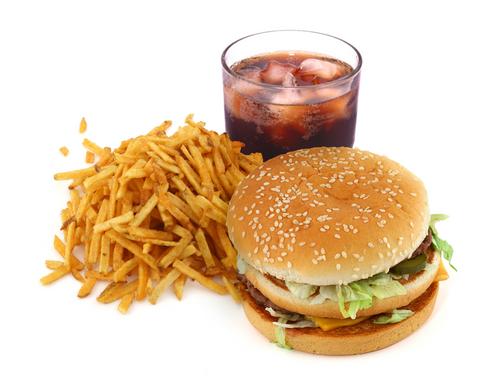 ¿Por qué comemos lo que comemos?