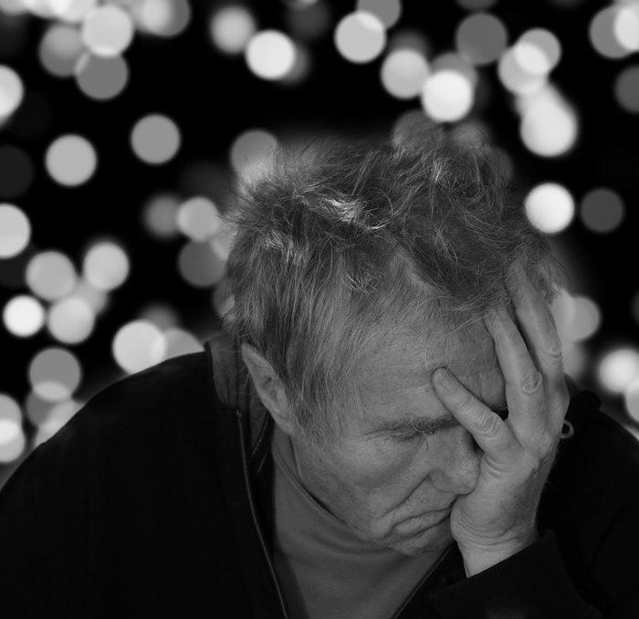 La música reduce los síntomas del alzehimer