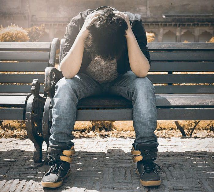 Ocurren 800 mil suicidios por año, según al OMS