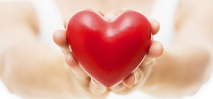 Avanzan las técnicas mínimamente invasivas para tratar afecciones cardiovasculares