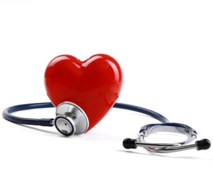 En época de crisis el estrés puede aumentar en un 30 % los infartos y arritmias severas