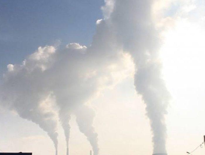 La defensa de la capa de ozono ayuda a reducir el calentamiento global