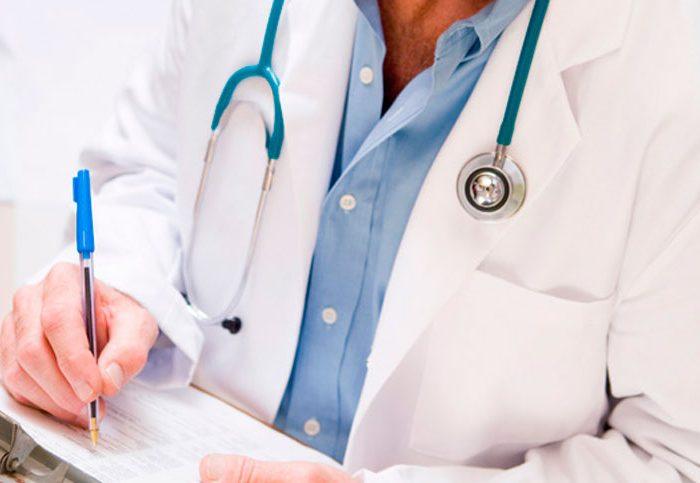 Variación de la presión arterial en el consultorio: ¿mito o realidad?