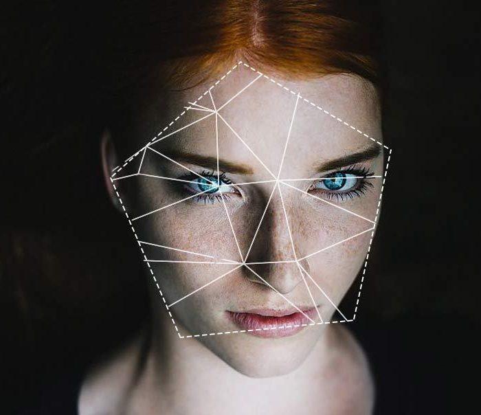 Crean una máscara personalizada con impresión 3D para reconstrucción ante quemaduras faciales profundas