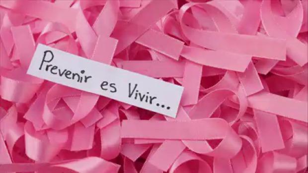 Primera inmunoterapia aprobada en el país para cáncer de mama