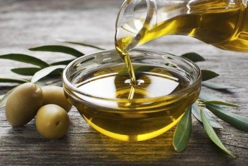 ANMAT prohibió aceite de oliva «El Sanjuanino»