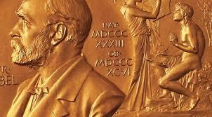 Premio Nobel de Medicina para trío que investigó la adaptación de las células al aporte variable de oxígeno