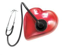 Resultados alentadores de un programa global para reducir la mortalidad por hipertensión arterial