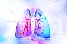 Hipertensión arterial pulmonar: el diagnóstico precoz y acertado mejora la calidad de vida de los pacientes
