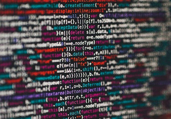 """Una campaña internacional busca cambiar el algoritmo que """"dirige la evolución de la ciencia"""""""