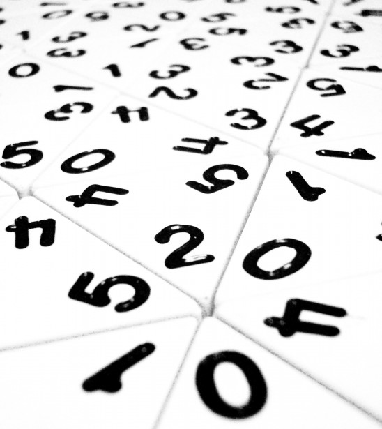 Las matemáticas fueron mejor aprendidas en escuelas rurales que en urbanas